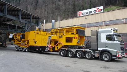 Bild GIPO Transportsysteme